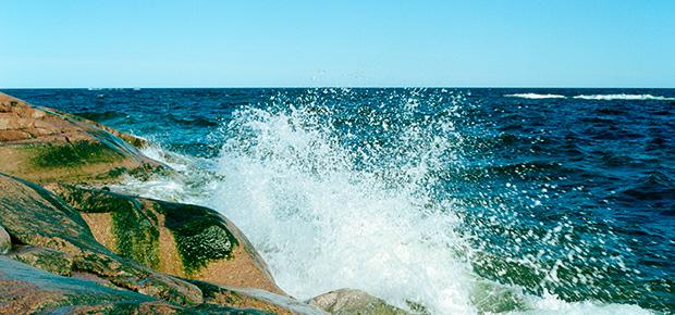 ocean-lindab