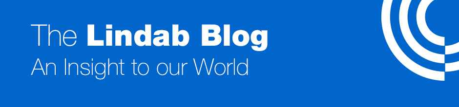 The Lindab Blog - An Insight to our World