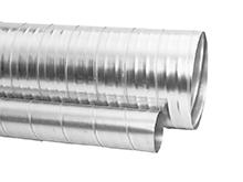 lindab-ventilation-duct.png