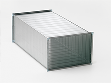lindab-ventilation-rectangular-duct.png
