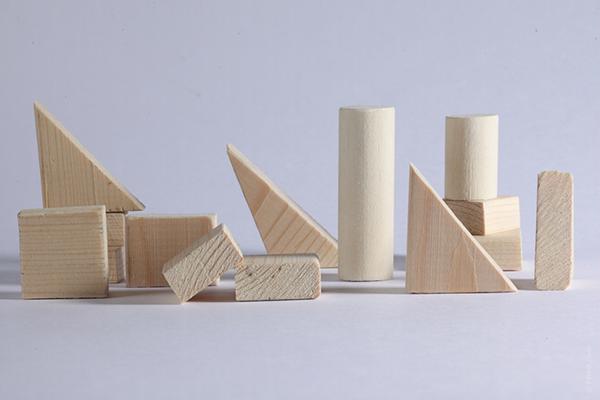 modular-construction.png