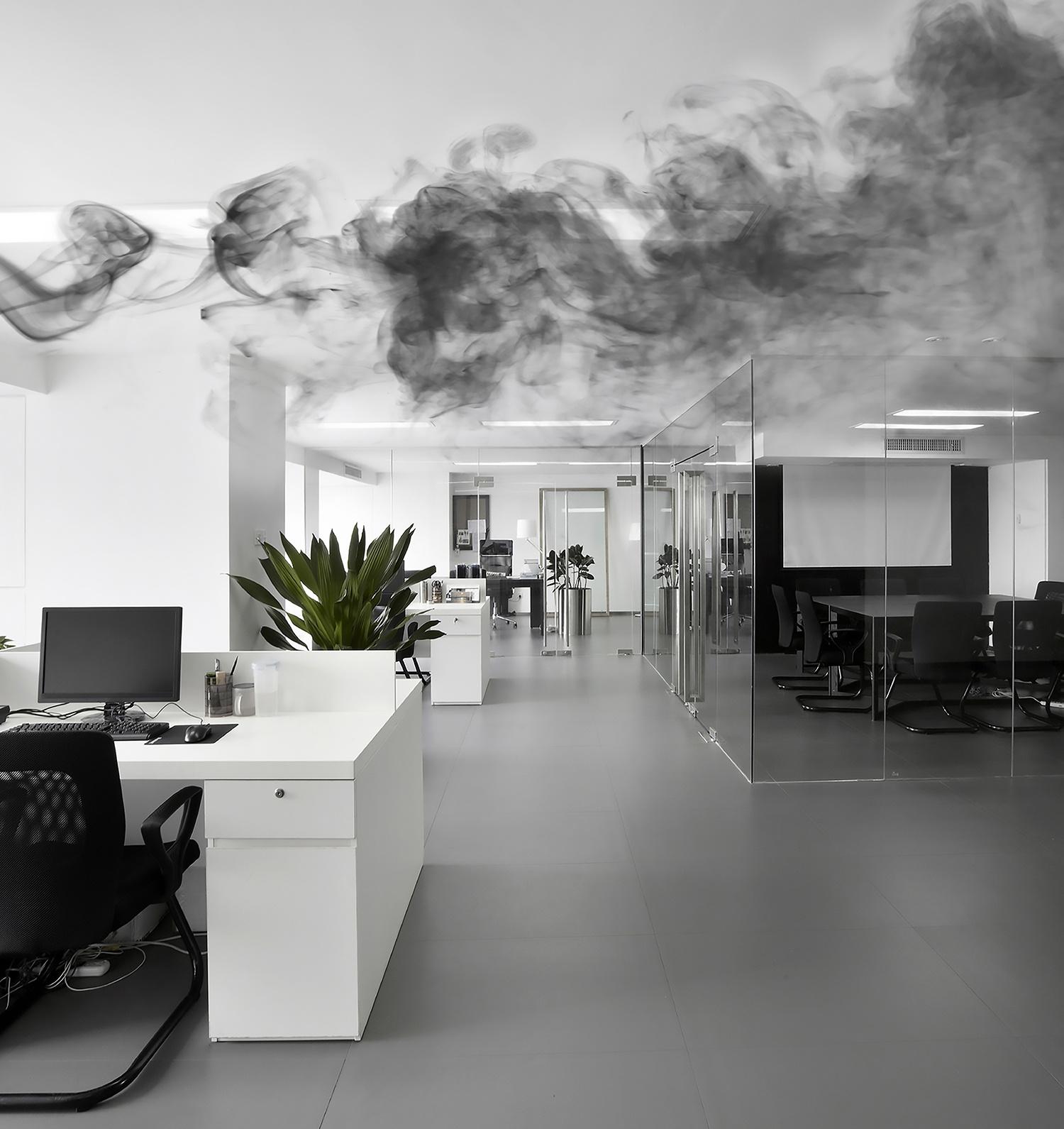 Smoke control-Lindab.jpg