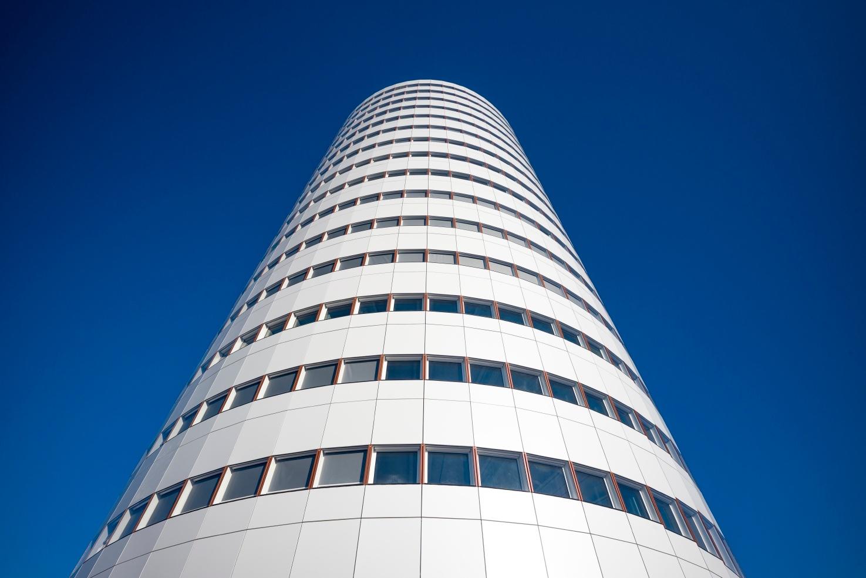 Runda-huset2-1009920.jpg