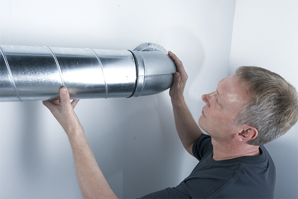 air-tight-ventilation-ducts-lindab